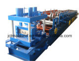 Fully Automatic C Shape Purlin Roll Forming Machine