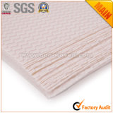 Nonwoven Flower & Gift Wrapping Materials No. 7 Cream
