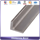 Carbon L Angle Profile Bar for Structural (CZ-A110)