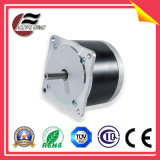 Brushless/DC/8 Lead Wires Stepper Motor with High Torque