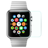 Factory in Stock 0.2 mm Toughened Glass Film Screen Protector for Apple I Watch 38 to 42