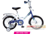 16 Inch Children Bicycle (MK14KB-1686)