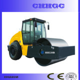 Mechanical Drive Road Roller Hh220b