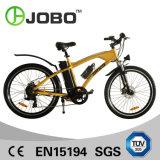 Mountain Bike with 7 Speed Gears (TDE01Z)