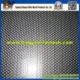 Stainless Steel Sheets Perforated Metal From Anping City