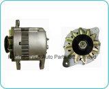 Auto Alternator 12V 50A for Nissan (23100-H7700)