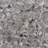 Quartz stone & Artificial stone