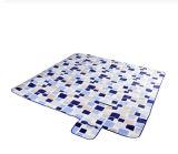 2016 2*2m High Range Fabric Surface Picnic Mat