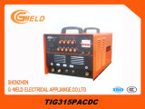 Inverter IGBT TIG Multifunction Welding Machine
