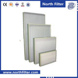 Ventilation and Air Conditioning System Clean Room HVAC Filter