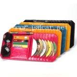 Car CD Holder Multifunctional Automotive Supplies (JSD-P0008)