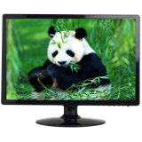 "16: 9 Wide Screen 22"" LCD Monitor (A224W)"