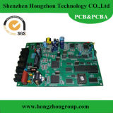 Circuit Board Assembly for Automotive Electronics