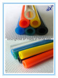 New Products Hot Sale of Color Polyurethane Hose