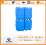 Vinil Silane Ec No 223-943-1 Triacetoxyvinylsilane Similar to Z6075