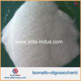 Sugar Free Imo Powder Sweetener Isomalto-Oligosaccharide