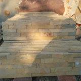 China Natural Slate Stone Veneers (SMC-SCP371)
