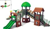 Hot Sale Playground/Outdoor Playground (KYQ-9006-1)