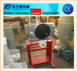 Plastic Pipe Printing Machine