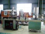 Aluminum Can Filling Machine (YGF-02)