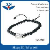 Wholesale Handmade Religious Bracelets