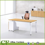 Space Saving Metal Frame Home Office Furniture