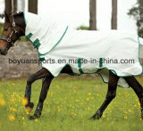 Horse Rugs, Equestrian Products,
