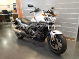 New Cheap Ctx700n Motorcycle