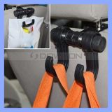 Multi Function Car Clips Plastic Clips for Cars Car Hook Dome Pothook (CH-01)