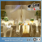 Hot Selling Rk Aluminum Pipe &Draping Backdrop