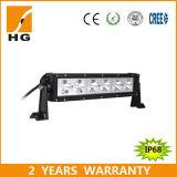 Super Bright! CREE Single Row LED Light Bar 4X4 LED Driving Light Bar