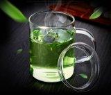 Heat Resistance Drinking Glass Mug for Wholesale