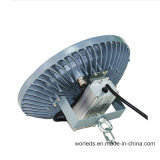 130W UFO High Bay Lighting Fixture (BFZ 220/140 F)