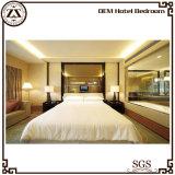 Hotel Folding Bed Classic Furniture
