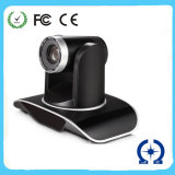 Full HD 12X Optical Zoom PTZ Video Conference Camera for Education