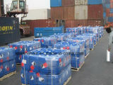 Factory Glacial Acetic Acid Price
