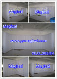 Top Quality CE Certificate Inflatable Air Wall (MIC-798)