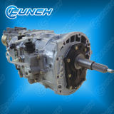 New Hiace 2KD/2TR Gearbox, Auto Transmission for Toyota