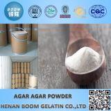 Edible Grade High Gel Strength Agar Agar Powder & Strips