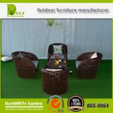 Outdoor Furniture Sofa Set, Garden Futniture Sofa, Patio Furniture Sofa, Rattan Sofa, Wicker Sofa