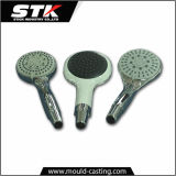Customed Plastic Injection for Household Shower Components