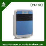 Home Portable New Air Cleaner (TT-180)