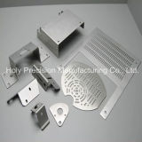 Precision Laser Cutting SUS304 Sheet Metal Cutting