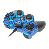 USB Joystick /Game Accessory (SP1009)