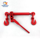 Us Standard Painted Forged Ratchet Type Load Binder
