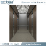 China Passenger Elevator with Manufacturer