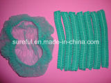 Disposable Non Woven Mop Cap