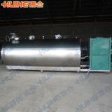 Cooling Milk Pot/ Cooling Tank (Mixer)