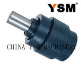 PC20, PC30, PC40-7, Carrier Roller for Excavator Parts Komatsu