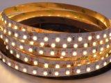 Super Bright 7-8lm 3528SMD 120LED/M Flexible LED Strip